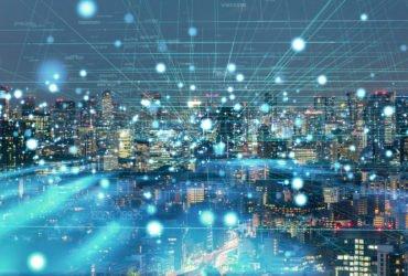 Cidades Inteligentes: a tecnologia a favor dos problemas urbanos
