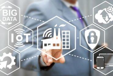 6ª RM Vale TI – celeiro de inovação e tecnologia