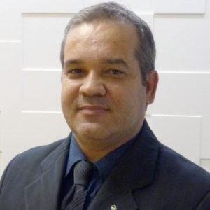 Carlos Frees