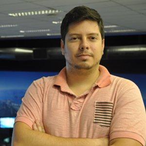 Caio-Pereira
