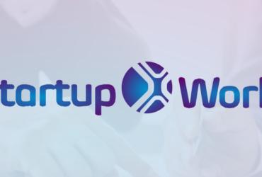 Inscrições abertas para Startups participarem gratuitamente da 6ª RM Vale TI