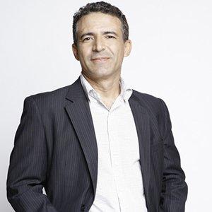 Valdenio Miranda de Araujo.