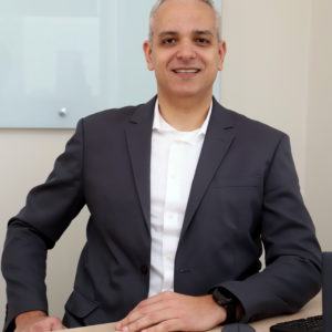 Vinicius Bortoloni