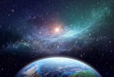 Agência Espacial Brasileira realiza série de webinars