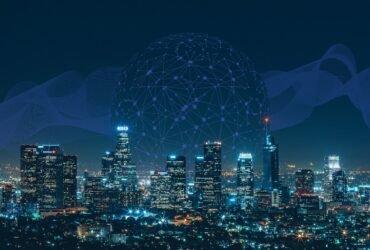 A relação do 5G com as cidades inteligentes
